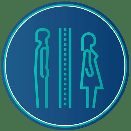ניהוך הליך גירושין
